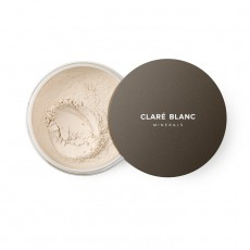 N° 130 MINERAL FOUNDATION SPF 15 - COOL 130