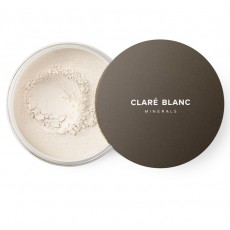 N° 120 MINERAL FOUNDATION SPF 15 - COOL 120