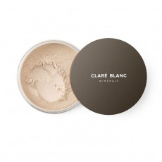 N° 140 MINERAL FOUNDATION SPF 15 - COOL 140